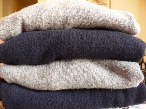 J.Crew Lambswool Sweaters