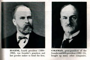uPont-Company-presidents-history2