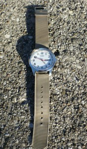 Everyday-Watchband