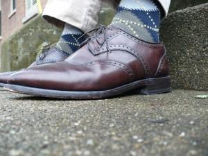 Green-Navy-Grey-Argyle-Socks.jpg