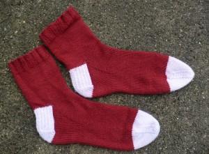 Handmade-Socks-2
