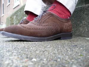 Handmade-Socks-Shoes