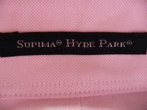 Hyde-Park-Pink-OCBD
