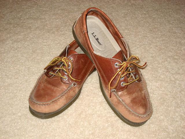 Casual Shoe Search Blucher Camp Mocs