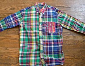 PRL Fun Shirt