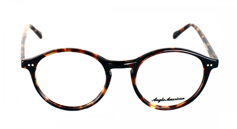 Trad Eyewear: P3 Glasses |