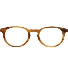 Classic Specs - Brighton
