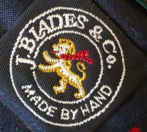 J. Blades & Co.