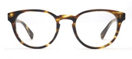Warby Parker - Percey