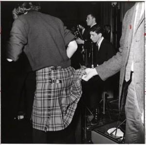 Yale 1962