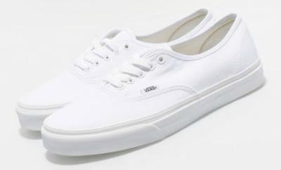 kids white keds converse