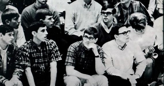 Witt 1967