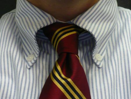 Hybrid Collar Roll