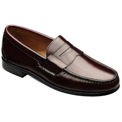 AE Walden Penny Loafer
