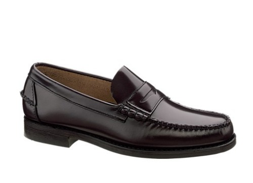 Sebago Classic Penny Loafer