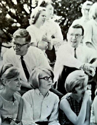 Witt 1963