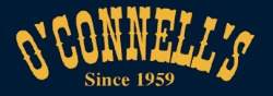 Shop at O'Connell's Clothing