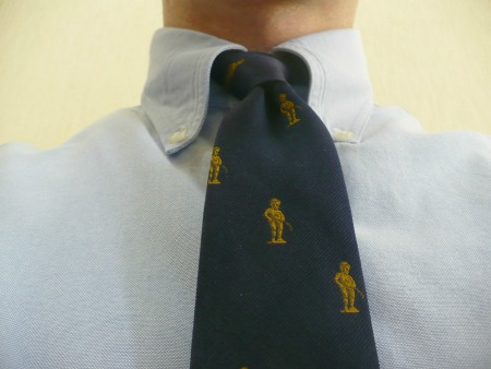 3.25 inch collar