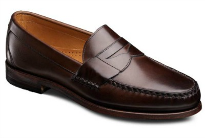 Cavanaugh Penny Loafers