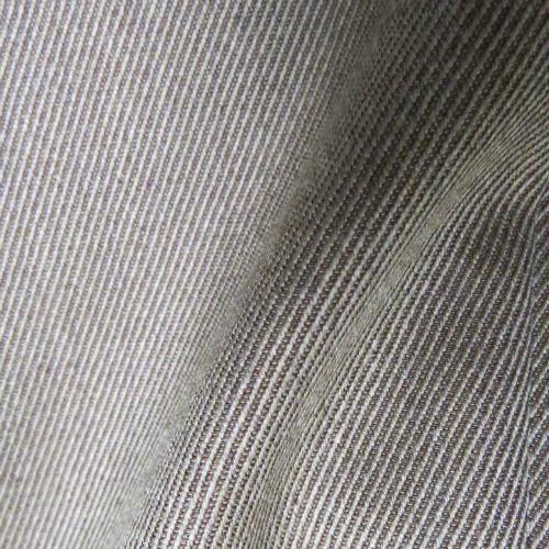 Textures  21