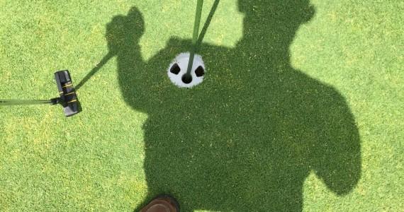 Golf Shoe Search