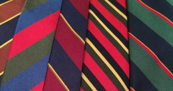 Ties2 Big