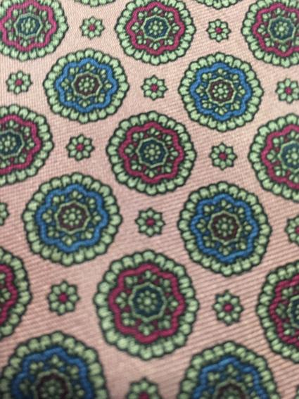Gant Tie