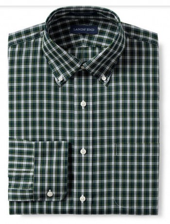 lands-end-modern-campbell-shirt