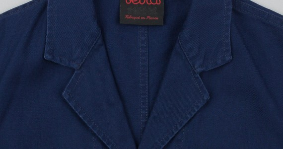 vetra-workwear-jacket-navy-3
