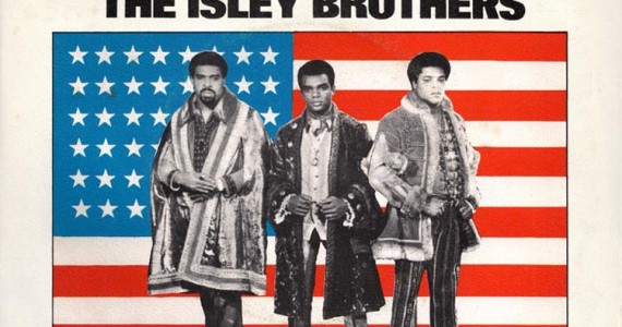 the-isley-brothers-its-your-thing-disc-az