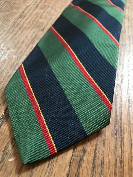 Summer Tie 3