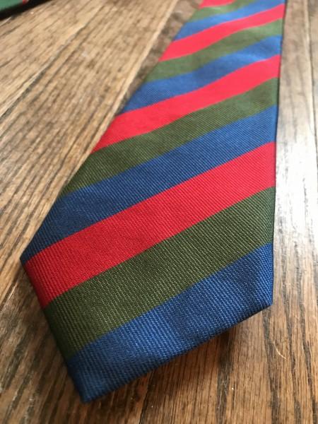 Summer Tie 4
