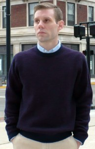 Brooks-Brothers-346-Sweater