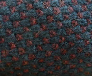 346-Sweater-up-close