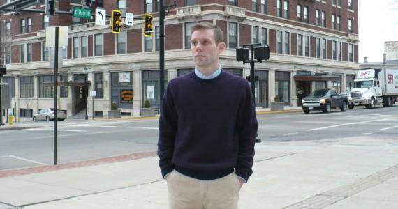 346-Sweater