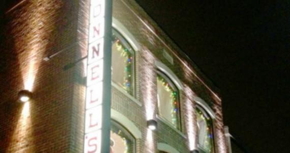 Buffalo-NY-O'Connell's