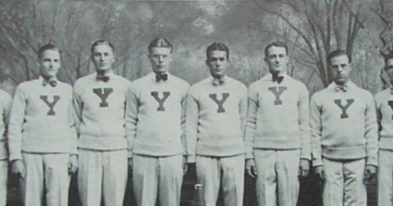 Yale Feature