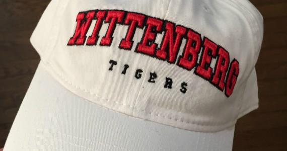 6251f38df0d Are Baseball Caps Trad