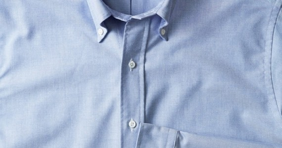 Brooks-Brothers-new-polo-oxford-pocket